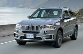 2018 2019 Brand New BMW X5  FOR SALE