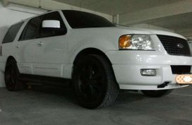 2004 FORD EXPEDITION Very good running condition