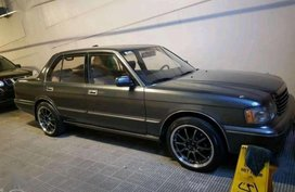 1994 Toyota Crown for sale