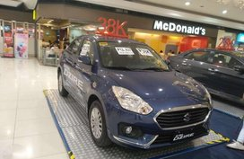 Brand New Suzuki Dzire for sale