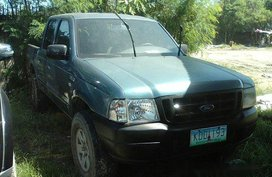 Ford Ranger 2006 for sale