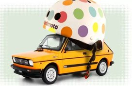 How to Save on Insurance Premiums When Buying a Car