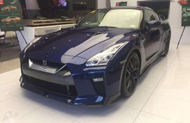 Brand New 2019 Nissan GTR for sale