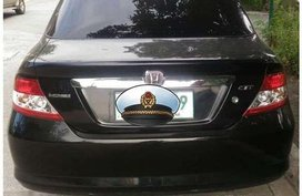 Honda City IDSI 2003 Automatic FOR SALE