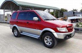 Isuzu Croswind 2005 for sale