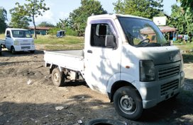 Suzuki Carry 2018 for sale