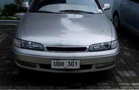 Mazda 3 1996 for sale