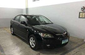 2010 Mazda 3 for sale