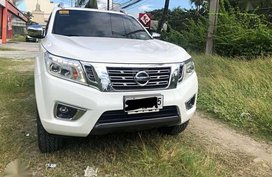 Nissan Navara 2016 for sale