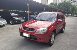 2012 Ford Escape Automatic for sale