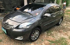 Toyota Vios 1.5G 2013 for sale