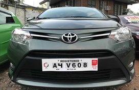Toyota Vios 1,3El All new 2018  for sale