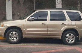 Mazda Tribute 2006 for sale