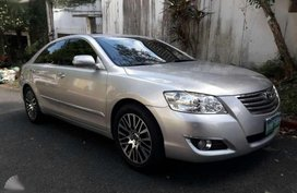 Toyota Camry G 2010 matic FOR SALE