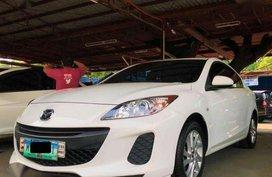 2013 Mazda 3 for sale