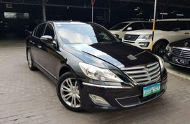 2013 Hyundai Genesis 380 for sale