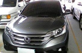Good as new Honda CR-V 2012 for sale