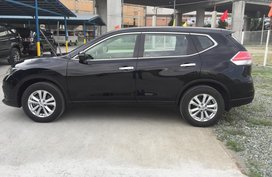Nissan X-Trail 2015 FOR SALE