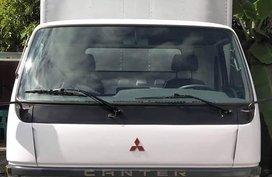 Mitsubishi CanterA 2007 for sale