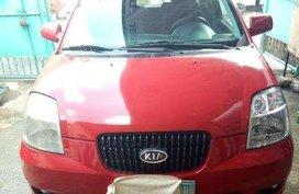 2004 Kia Picanto FOR SALE