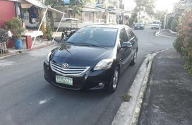 Toyota Vios 1.5 G FOR SALE