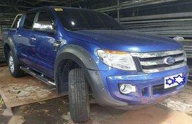 For Sale 2015 Ford Ranger Trekker