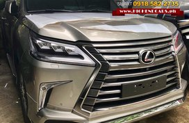 2018 LEXUS GS 450H FOR SALE