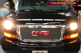 2019 GMC SAVANA FOR SALE