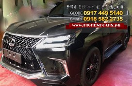 2019 LEXUS GS 450H FOR SALE