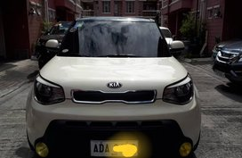 2015 Kia Soul for sale