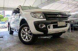 2014 Ford Ranger For sale