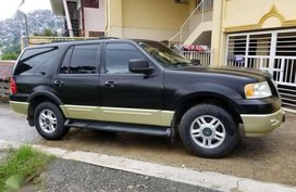 Sale 2004 Ford Expedition FOR SALE