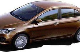 Brand new Suzuki Ciaz Glx 2018 for sale