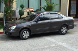 Nissan Sentra 2007 For Sale