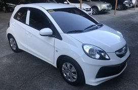 2016 HONDA BRIO AUTOMATIC for sale