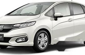 Honda Jazz Vx 2018 for sale