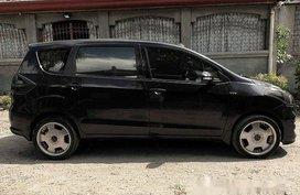 Well-kept Suzuki Ertiga 2016 for sale