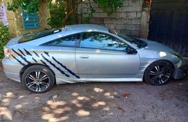 Sports car 2007 Toyota Celica gt FOR SALE