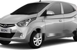 Hyundai Eon Glx 2018 for sale