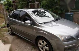 Ford Focus 2.0 mod 2005 FOR SALE