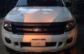 2015 Ford Ranger FOR SALE