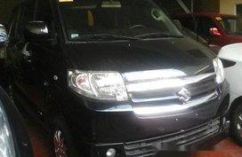 Suzuki APV 2015 for sale