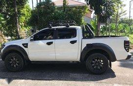 Ford Ranger 2012 model 4x2 XLT A/T