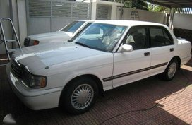 1996 Toyota Crown automatic FOR SALE