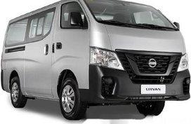 Nissan Nv350 Urvan 2018 for Sale