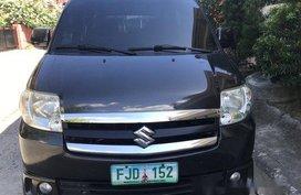 Suzuki APV 2012 for sale