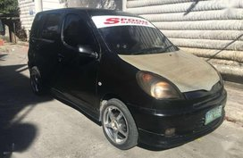 Toyota Funcargo 2007 for sale