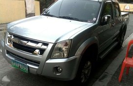 Isuzu Dmax 2016 for sale