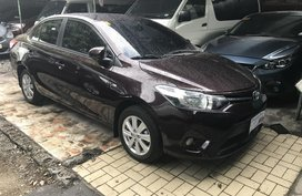 2018 TOYOTA VIOS 13E MANUAL for sale