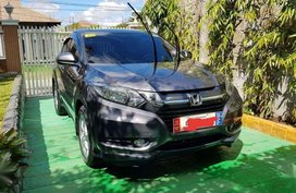 Honda H-RV 2016 for sale